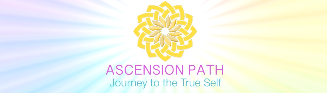 Ascension Path Online Class