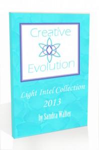 2013 light intel