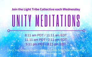 unity meditations-1