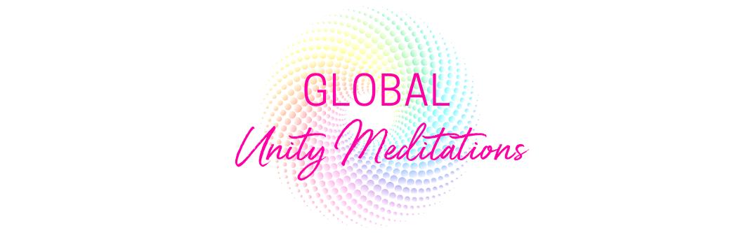 SUNday Time Shift: Pacific clocks go back, Unity Meditation shift