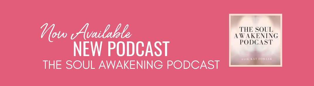 Soul Awakening Podcast: Ascension in this Now