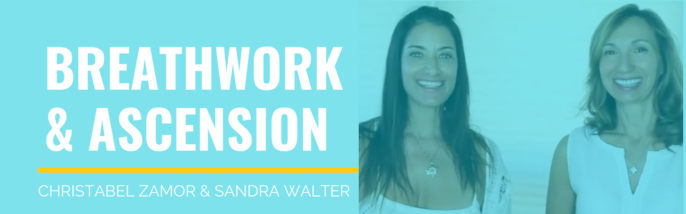 Video: Breathwork and Ascension