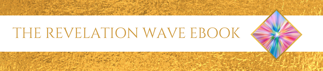 The Revelation Wave Ebook