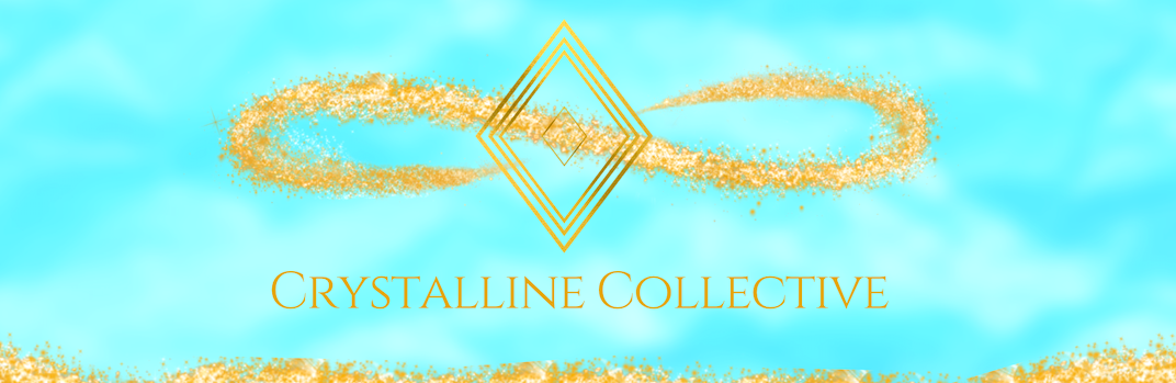 Crystalline Collective Newsletter Subscription